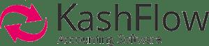 KashFlow Trial
